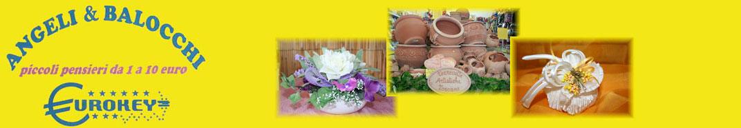 Articoli da giardino salotti da esterni tavolini sedie for Articoli da giardino